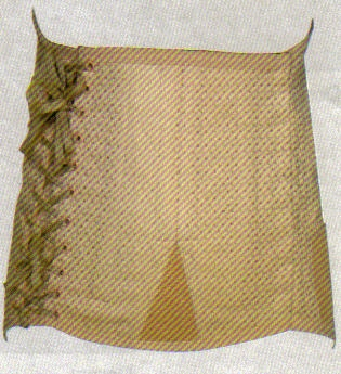 corset-sm