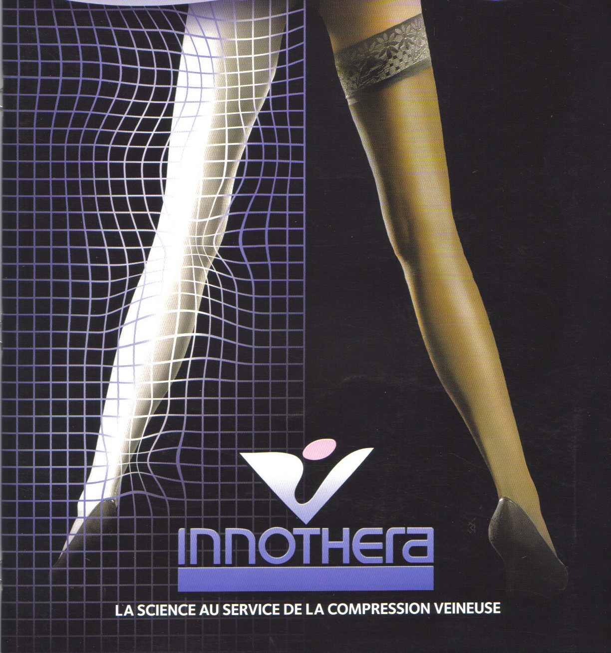 innothera