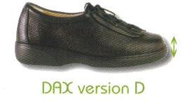 dax-version-d