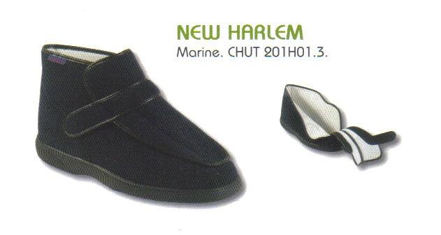 new-arlem