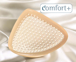 ContactComfortPlus_