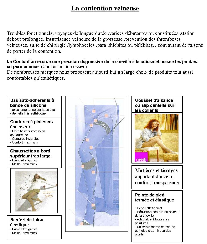 La_contention_veineuse1-1