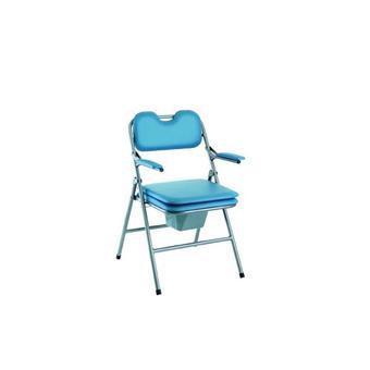 chaise-toilette-