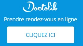 doctolibre1