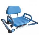 fauteuil.2jpg